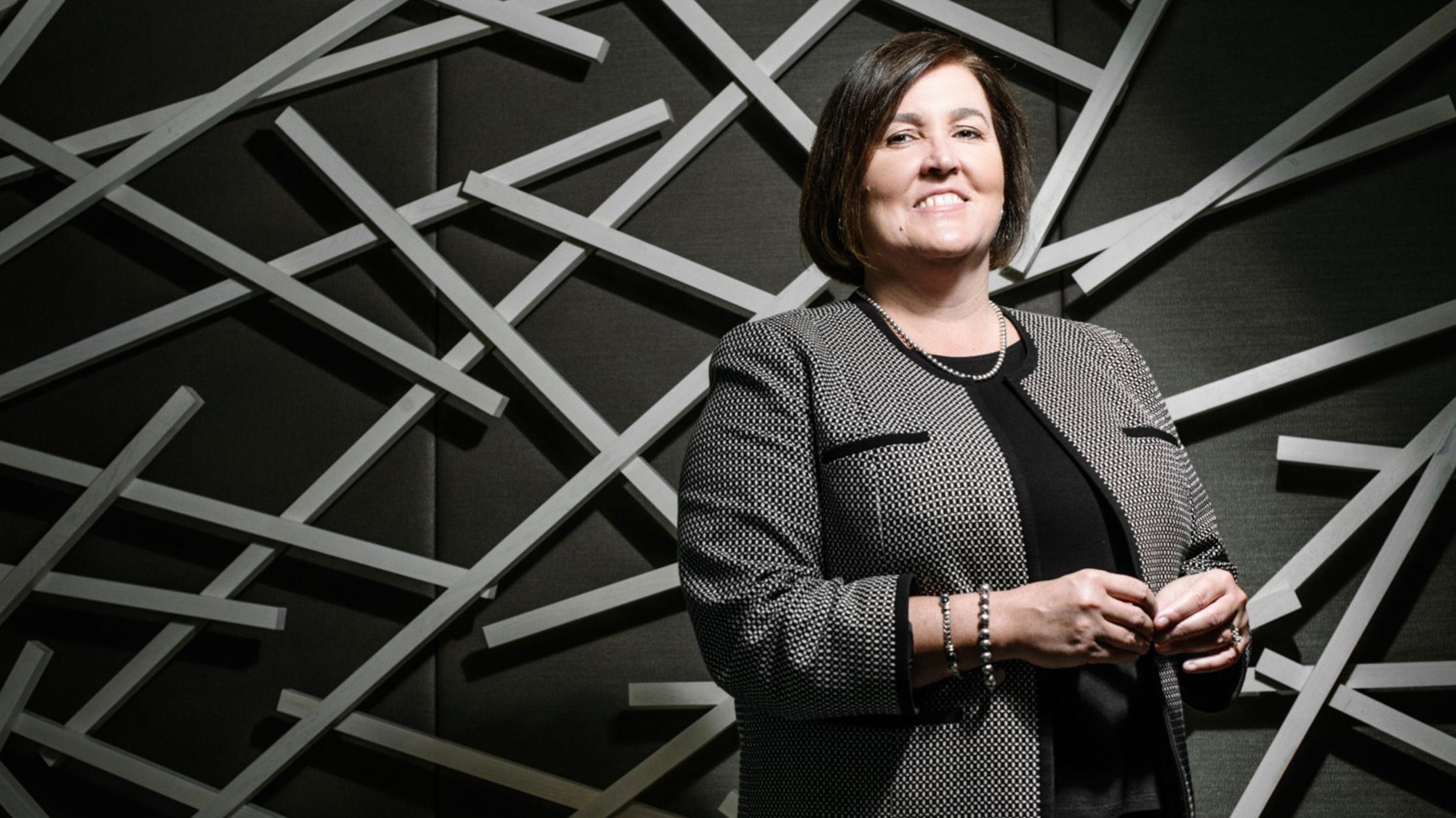 Kelly  Kramer - Executive Vice President and CFO Cisco