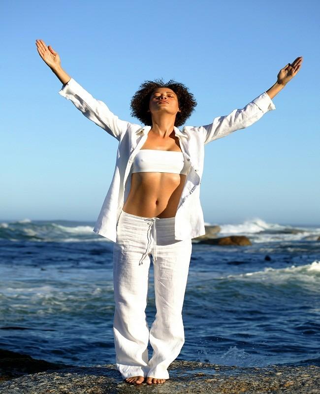 Diet breatharian