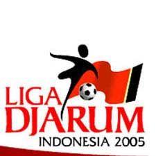 Sriwijaya FC Bertahan di Divisi Utama