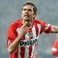 PSV Jawara Liga Belanda