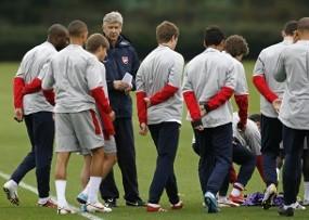 \Beli Pemain Mahal, Arsenal\