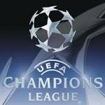 Chelsea Lawan Inter, MU Hadapi Milan