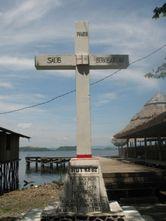 Pulau Kemaro Bagian 2: Kisah Cinta Tragis Dua Insan Beda Ras