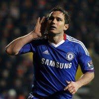 Lampard: Chelsea Masih Bisa Pertahankan Gelar