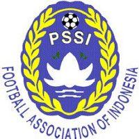 Kompetisi Teratas PSSI Dibagi Menjadi Dua Wilayah