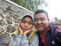 Aku dan Kekasihku