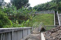 Sanghyang Tikoro - Goa Alam