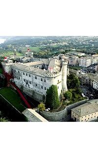Odescalchi Castle, Roma (dok.Thinkstock)