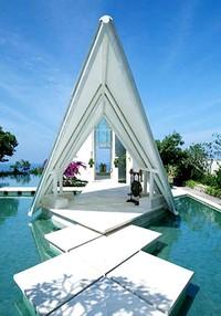 Tirtha Uluwatu, Bali (dok.Thinkstock)