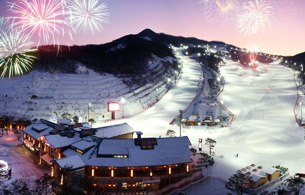 Hasil carian imej untuk permainan ski di korea