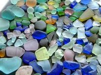 bebatuan warna warni yang cantik (zmescience.com)