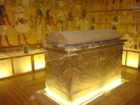 Makam Ramses the Great (lonelyplanet.com)