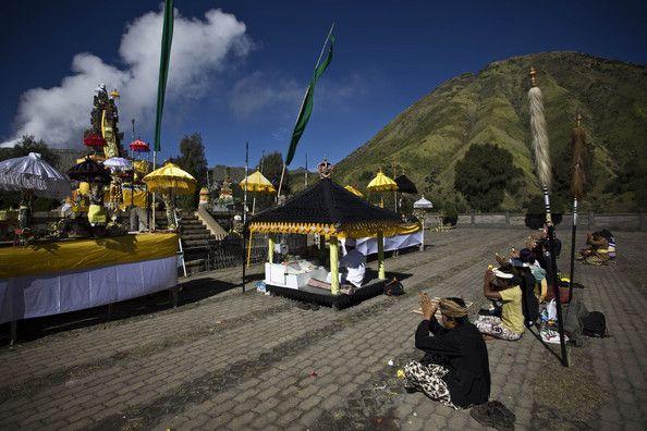 Ritual upacara Kasada (besttouristplace.com)