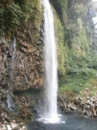 Lembah Anai (dok. Dian Ekawati/ACI)