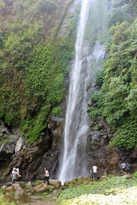 Air Terjun Tancak