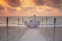 Maroma Resort and Spa (mexicovacationtravels.com)