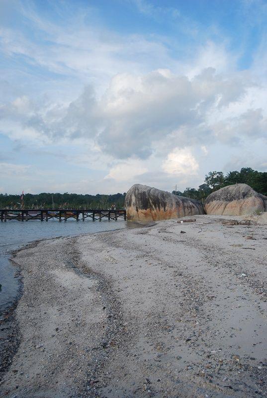 toboali wisata lengkap dari kepulauan bangka belitung 3