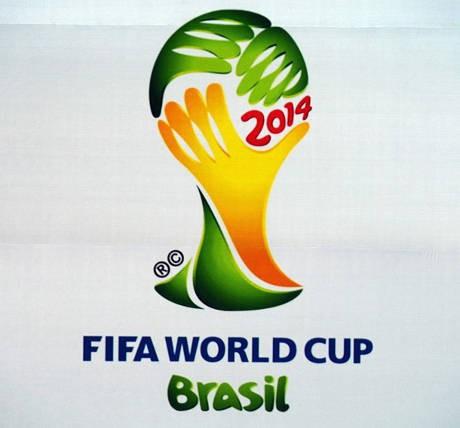 Hasil-hasil Kualifikasi Piala Dunia 2014