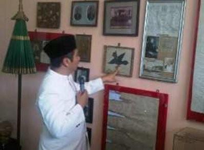 Asyik! Ada Museum Baru di Malang