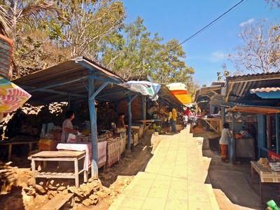 Di Gua Ini, Traveler Bisa Mendengar Dentuman Gong Alam