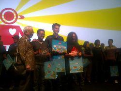 Ini Dia Penghargaan Untuk Traveler Berbakat di Indonesia