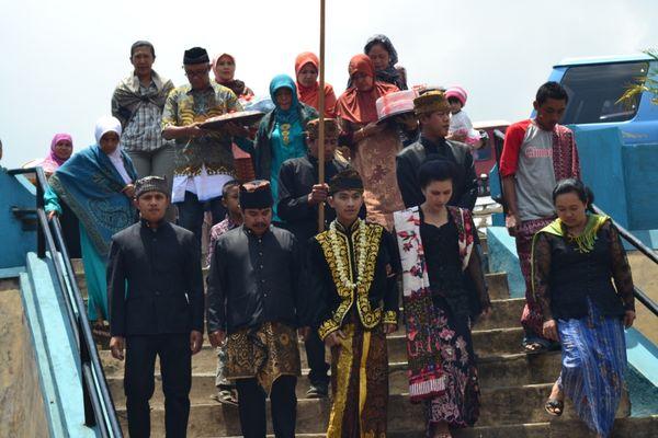 Image result for Masyarakat Tengger