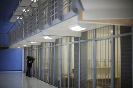 Bersenggama di Kamar Hotel Dubai, Turis Arab Ini Dipenjara