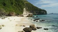 Pantai Suwehan