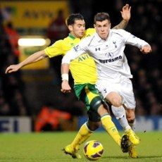 Bale Bicara Soal Gol Solo Run-nya
