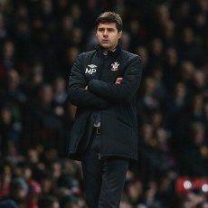 Gagal Dapat Poin di Old Trafford, Southampton Kecewa