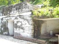 Bunker Jepang