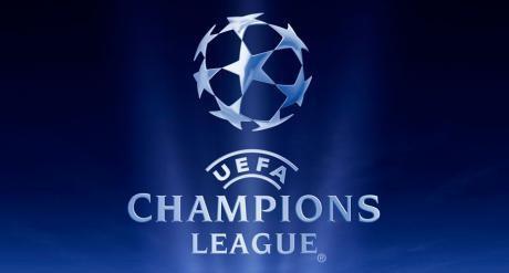 Saatnya Fase Knockout Liga Champions