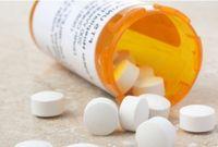 Budesonide, Obat untuk Kendalikan Gejala Penyakit Radang Usus