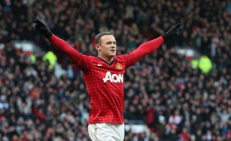 Presiden PSG Akui Minati Rooney