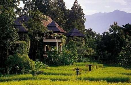 Rem Blong, Bus Wisata Thailand Jatuh ke Jurang