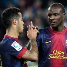 Barca Sudah \Gatal\ Ingin Segera Amankan Titel La Liga