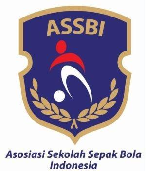 ASSBI: Dukung Tim Indonesia di Gothia Cup 2013