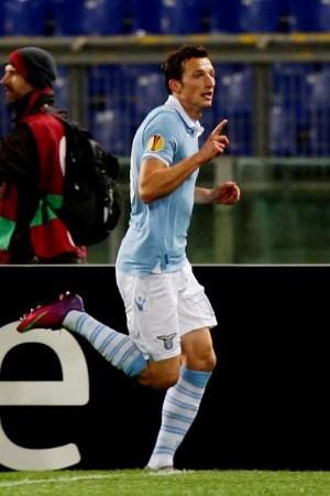 Libor Kozak Top Skorer Liga Europa 2012/2013