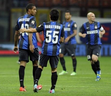 Ingin Kembali Kompetitif, Inter Takkan Gegabah di Bursa Transfer