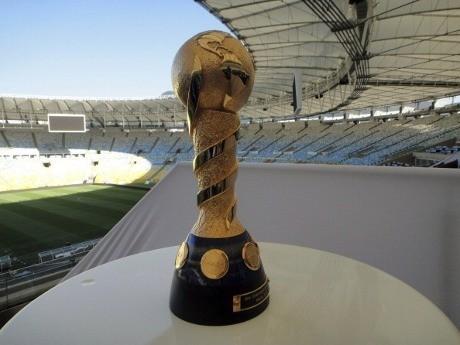 Brasil vs Italia Jadi Final Dambaan Adriano