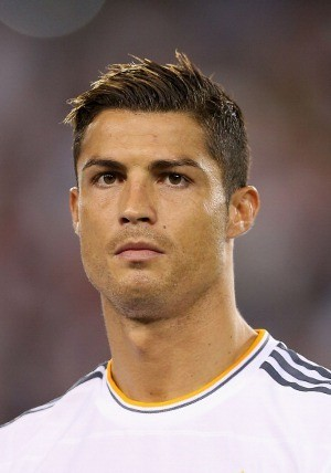 Terkait Potensi Transfer Bale, CR7 Tolak Berkomentar