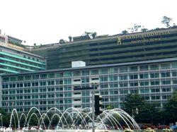 Ketika 3 Mal Besar di Jakarta Tebar Diskon Gila-gilaan