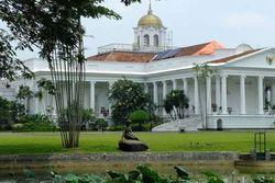 Kencan Lengkap Seharian di Bogor, ke Mana Saja?