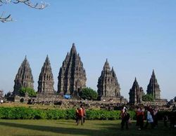 Sehari di Yogyakarta, Kencan ke Mana Saja?