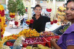 Pilihan Tempat Wisata Gratis di Singapura (2)