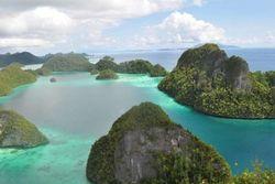 5 Tips Traveling ke Papua