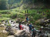 Setelah ke Bromo, Yuk ke Air Terjun Madakaripura!