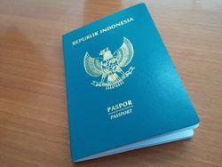 Mau Bikin Paspor, Ini Yang Kamu Perlu Tahu