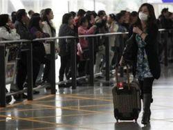 Remaja Traveling Sendirian, Ikuti 5 Tips Ini
