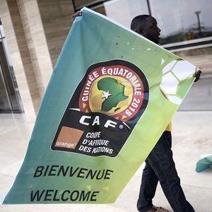 Maroko Tak Boleh Tampil dalam Dua Edisi Piala Afrika Mendatang